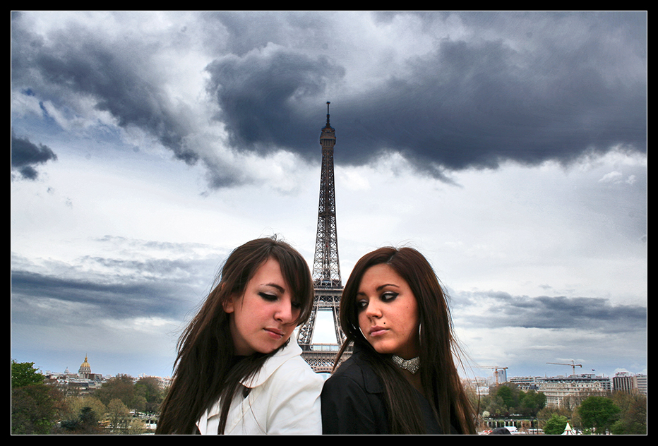 Photo IMG_1823_Ophelie_Tour_Eiffel